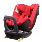 Автокресло Avova Swan-Fix Maple Red