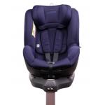 Автокресло Avova Sperber-Fix i-Size Atlantic Blue