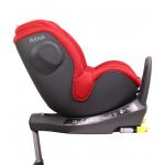 Автокресло Avova Sperber-Fix i-Size Maple Red
