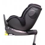 Автокресло Avova Sperber-Fix i-Size Pearl Black