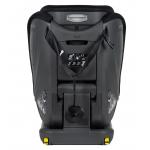 Автокресло Avova Sperling-Fix i-Size Pearl Black