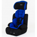 Автокресло Joy 3270 B Синий