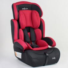 Автокресло Joy (94926) Красный