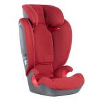 Автокресло Avova Star i-Size Maple Red