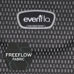 Автокресло Evenflo Symphony SportOlympusFreeflow