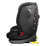 Автокресло Avova Sanderling-Fix Pearl Black