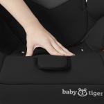Автокресло Babytiger Mali Grey (BTFMALIGRY0000)