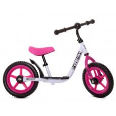Беговел Profi Kids M 4067-5 Розовый