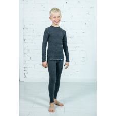 Термобелье для мальчика Модный Карапуз (111-00031-0)