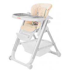 Стульчик для кормления Baby Tilly Carrello Concord CRL-7402 S