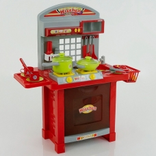 Детская кухня (008-55 А)