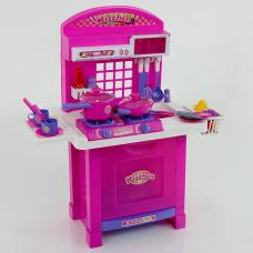 Детская кухня (008-55)