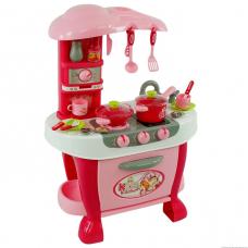 Детская кухня (008-801)