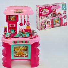 Детская кухня (008-908)