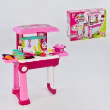 Детская кухня (008-921)