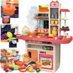 Детская кухня (889-162)