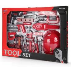 Набор инструментов (KY 1068-012)