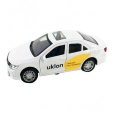 Автомодель - Toyota Camry Uklon (CAMRY-BK-Uk)