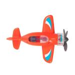 Игрушечный самолет Крутись пропеллер Fat Brain Toys Playviator Красный (F2261ML)