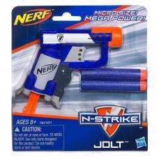 Элит Джолт (бластер) Nerf Hasbro (A0707)