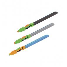 Игрушечное оружие Aquatek - Водный меч (в диспенсере) (YL037)