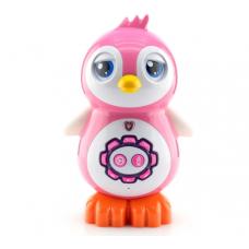Интерактивная игрушка Play Smart Пингвин (7498)