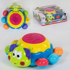 Музыкальная игрушка Play Smart Жучок (9182)
