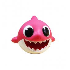 Игрушка-брызгунчик BABY SHARK - МАМА АКУЛЕНКА