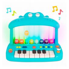 Музыкальная игрушка – ГИППОПОФОН Battat