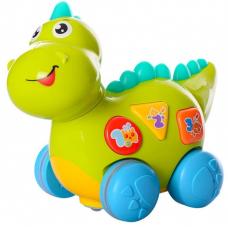Музыкальная игрушка Play Smart Динозаврик Дино (7725)