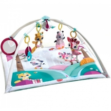 Развивающий коврик Tiny Love Мечты принцессы (1205506830)