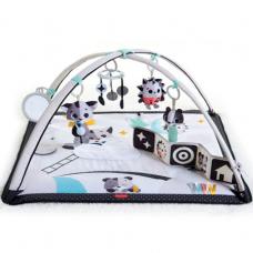 Развивающий коврик Tiny Love Ночная полянка (1205906830)