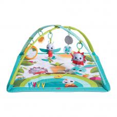 Развивающий коврик Tiny Love Веселая поляна (1206506830)