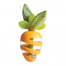 Погремушка-прорезыватель Tiny Love Морковка (1113300458)