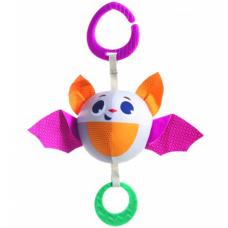 Подвеска-прорезыватель Tiny Love Летающая мыша Оскар (1115700