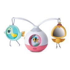 Музыкальная игрушка-подвеска Tiny Love Мечты принцессы (13062