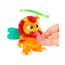 """Интерактивная игрушка CRATE CREATURES SURPRISE! серии """"F"""
