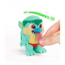 Интерактивная игрушка Crate Creatures Surprise! – Каппа