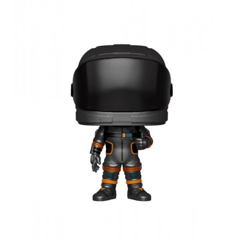 Игровая Фигурка Funko Pop! - Тёмный Странник (34991)