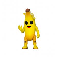 Игровая фигурка Funko POP! - Банан