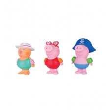 Набор игрушек-брызгунчиков Peppa - Друзья Пеппы