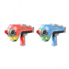 Игровой набор для лазерных боев - Laser X Evolution для двух