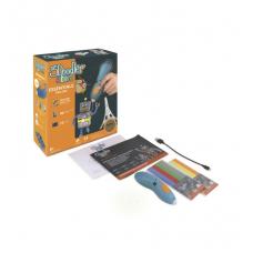 3D-ручка 3Doodler Start для детского творчества - КРЕАТИВ (48