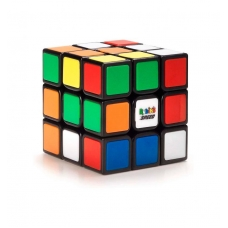 "Головоломка RUBIK'S серии ""Speed Cube"" - СКОРОСТНОЙ"