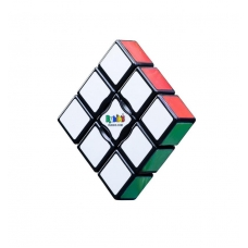 Головоломка RUBIK'S - Кубик 3*3*1 (IA3-000358)