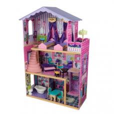 Кукольный дом Kidkraft My Dream Mansion (65082)