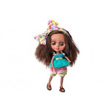 Кукла Berjuan БИГГЕРС 32 см (MARTINA JIMENEZ)