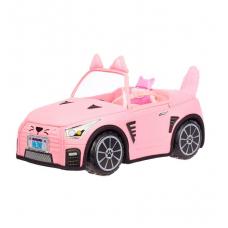 Машинка для куклы Na! Na! Na! Surprise - Кэтмобиль