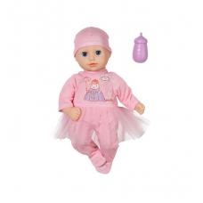 Кукла Baby Annabell - Милая малышка Аннабель (705728)