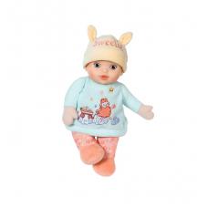 Кукла BABY ANNABELL - СЛАДКАЯ КРОШКА (30 cm, с погремушкой вн
